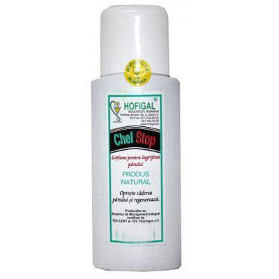 Hofigal ChelStop 110ml