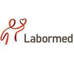 Labormed Pharma
