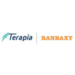 Terapia Rambaxy